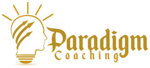 Paradigm Coaching - Paradigm Shift , Life And Business Coach Ireland & UK